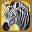 AAA³ African Savanna