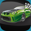 Car Racing Puzzle Challenge