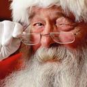 Icon for Le Papa Noël t'appelle