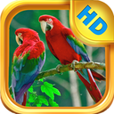 ***iOS Childrens Storybook (Great Revenue Potential) - FREE & Paid Version***