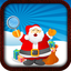 Christmas Hidden Objects - Help Santa Find Gifts