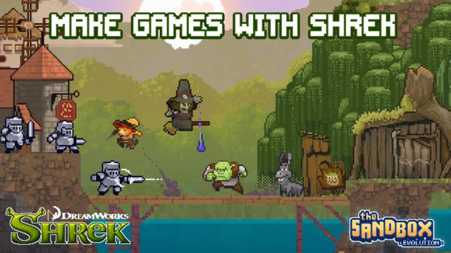 The Sandbox Evolution screenshot 7