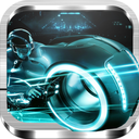 Battle Racing App