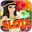 Cleopatra Casino Slots iOS just in USD500