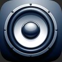 Fun Music Maker App for everyone