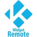 Icon for Kodi / XBMC Remote Control Widget