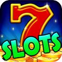 Icon for 7 Double Casino Slots - Magic Wonderland Of Blackjack Casino And Video Poker Free