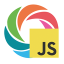 Icon for Learn JavaScript
