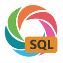 Icon for Learn SQL