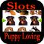 Slots - Puppy Loving