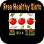 Free Healthy Slots