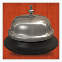 Icon for Service Bell Pro