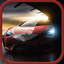 Furious Street Car Race Challenge - Beat The Traffic Fast Car Chase Racing Game Free