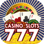 3 Game Bundle - Casino Slots!!