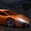 A Sports Car Racing Challenge 3D Game Pro - Best Sports Cars To Choose From