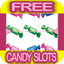 Free Candy Slots
