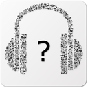 Icon for QuizMus Classical Music Quiz