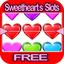 Sweethearts Slots
