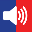 Icon for MLGByte - MLG Soundboard