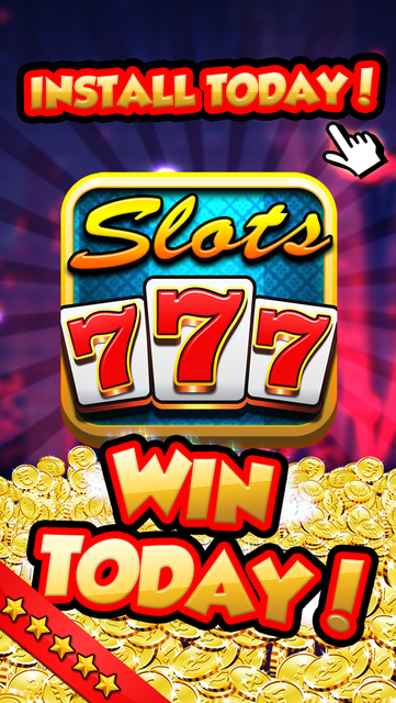 Casino Slots For Real Online - Best Social Slots With Vacation Jackpots screenshot 5