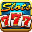 Icon for Casino Slots For Real Online - Best Social Slots With Vacation Jackpots