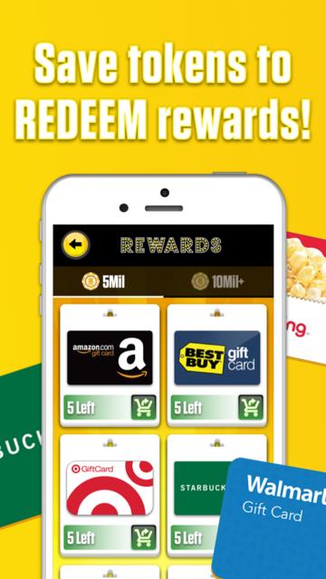 Lucky Day - Win Real Money! screenshot 3