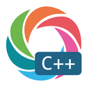 Icon for Learn to Code with C++