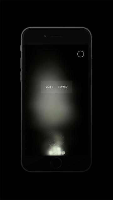 BEAKER by THIX screenshot 8
