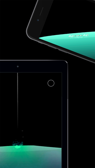 BEAKER by THIX screenshot 9
