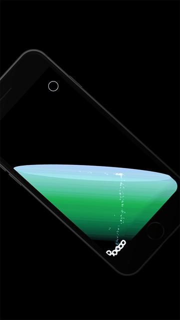 BEAKER by THIX screenshot 11