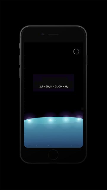 BEAKER by THIX screenshot 12