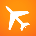 Icon for Flight Information - speed, altitude, direction, position of your aircraft