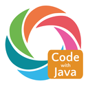 Icon for Learn to Code with Java