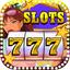 AAA Lucky Diamond Jackpot Las Vegas Casino Slots FREE