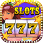 AAA Lucky Diamond Jackpot Las Vegas Casino Slots PAID