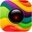 Selfie Efx Camera - Selfie and photo Editor with free filters and unlimited effects