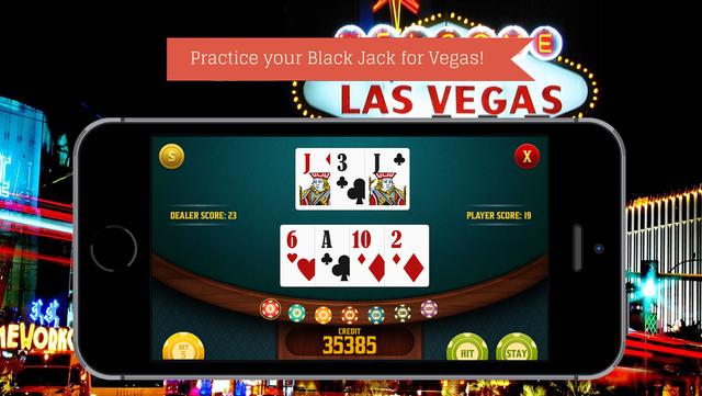 Super Blackjack - Win Big with this casino style gambling app - Download for Free screenshot 8