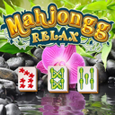 Icon for Mahjong relax solitaire