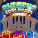 Icon for Gods of Olympus Coin Dozer