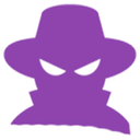 Icon for Spy Prank for Viber
