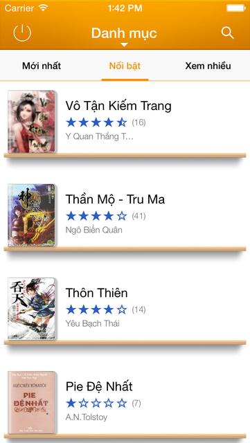 About: Appvn Plus (iOS App Store version) | Appvn Plus | iOS