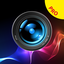 Insta Photo FX PhotoEditor Pro - Picture Collage Pic Image Effect Enhance Photolab