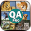 Animal Trivia Pro- Who is this animal Quiz game
