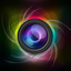 Visual Rhetoric - Art Of Digital Image Filter Manipulations Pro