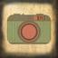 Vintage Art Image Fx Filters Pro