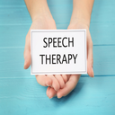 Icon for Speech Therapy Exercises