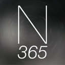 Icon for Nature 365