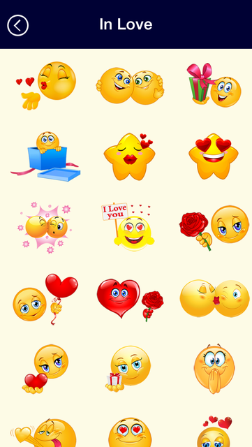 About Flirty Emojis Icons Romantic Texting Adult Emoticons