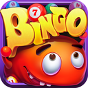 Icon for Bingo Crush - Free Bingo Game™