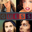 Guess The Celebrity Photo Trivia Puzzle Game